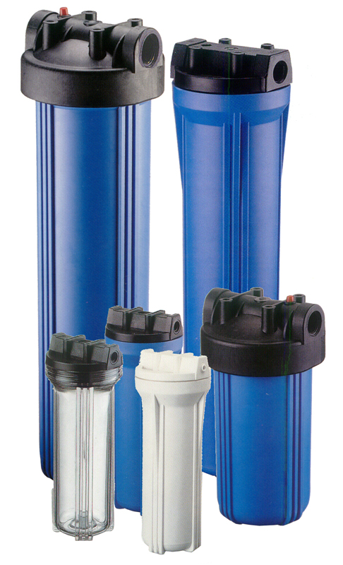 Whole House Water Filters Amp Ro System Acme Water Bottled